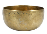 antiquetibetanbowls.jpg