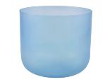 aquamarinebutton.jpg