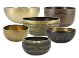 tibetansingingbowls.jpg