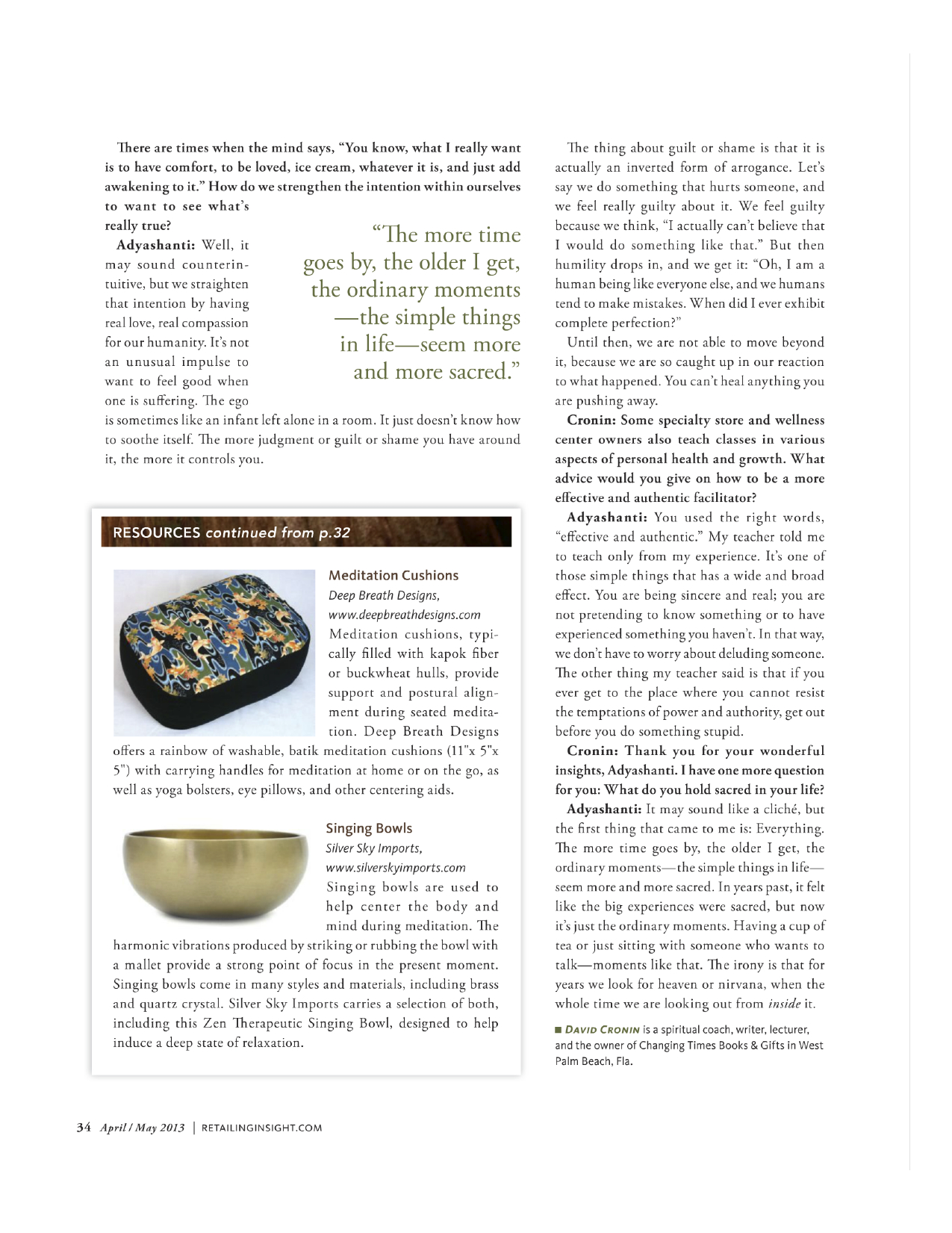 retailing-insight-article-silver-sky-imports.jpg