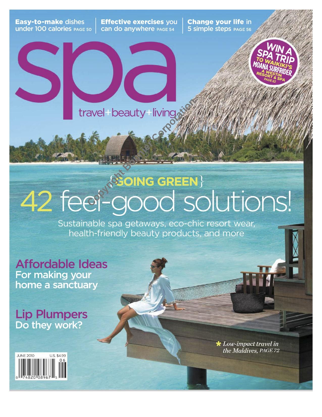 spa-magazine-silver-sky-imports-cover.jpg